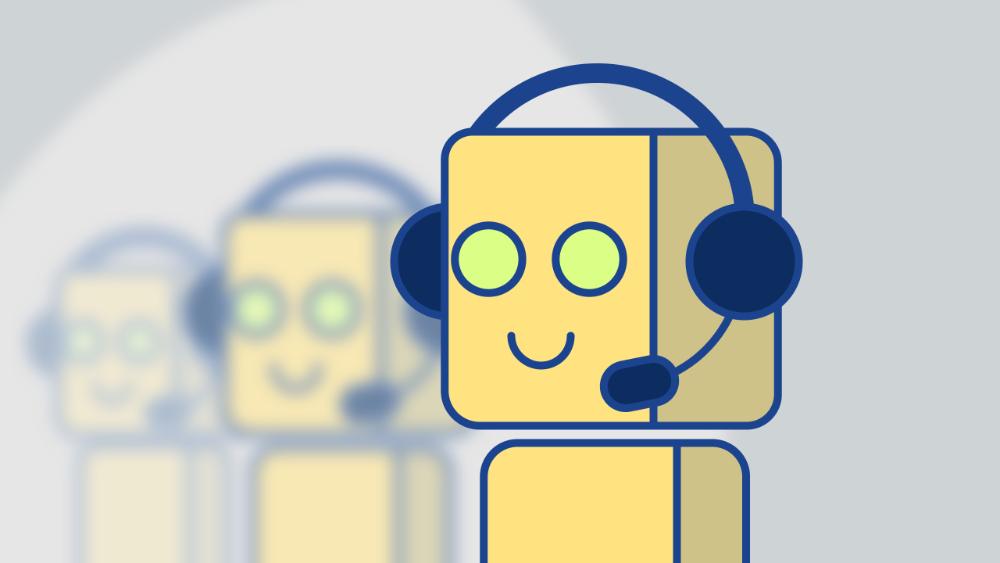Is E-Marketing the Future of Marketing?