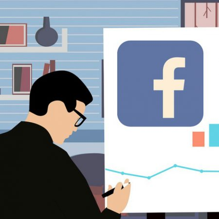 Facebook: A Boon or Bane towards Social Media Marketing