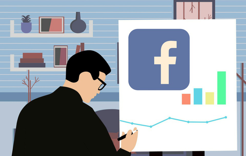 Facebook: A Boon or Bane towards Social Media Marketing